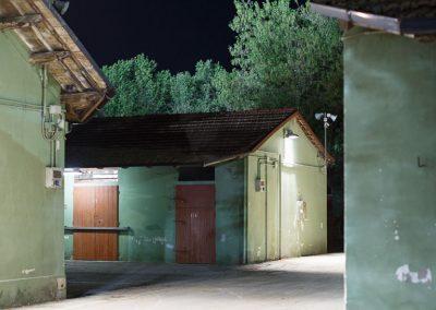 Ippodromo Cesena