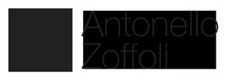 Antonello Zoffoli