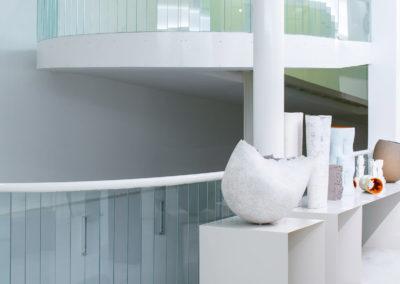 MIC, Museo Internazionale delle Ceramiche in Faenza