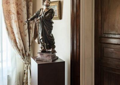 Antonello-Zoffoli-Bed-and-Breakfast-Al-Re-Cesena-5DM38748