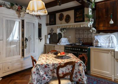 Antonello-Zoffoli-Bed-and-Breakfast-Al-Re-Cesena-5DM38773