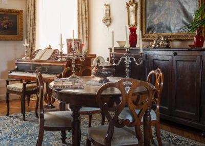 Antonello-Zoffoli-Bed-and-Breakfast-Al-Re-Cesena-_MG_8150-Pano