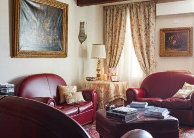 Antonello-Zoffoli-Bed-and-Breakfast-Al-Re-Cesena-_MG_8153-Pano