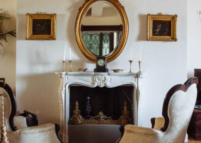 Antonello-Zoffoli-Bed-and-Breakfast-Al-Re-Cesena-_MG_8166-Modifica-2
