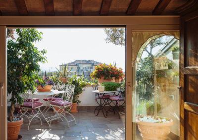 Antonello-Zoffoli-Bed-and-Breakfast-Al-Re-Cesena-_MG_8366