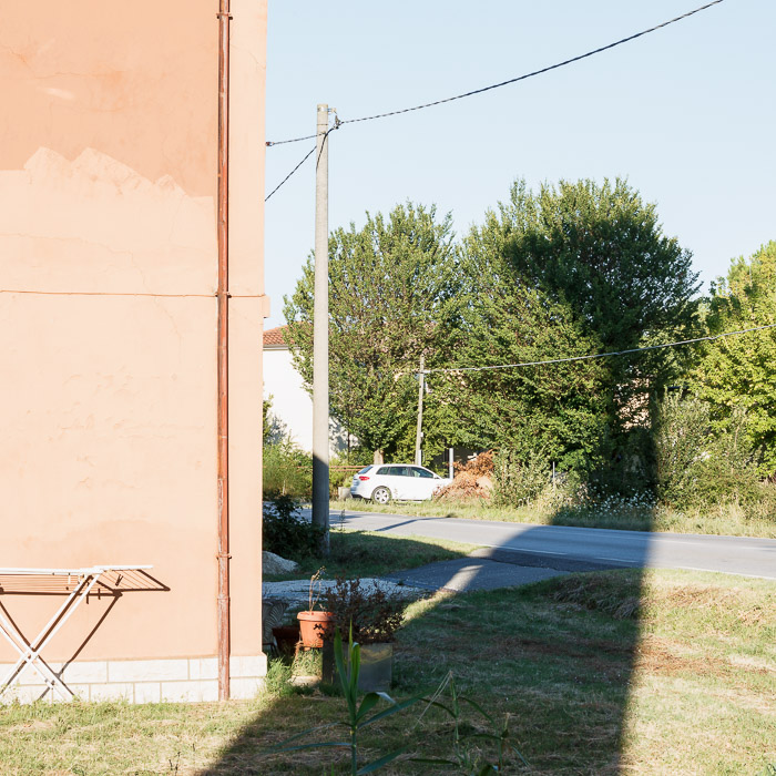 © Antonello Zoffoli - Torri Piezometriche - 32960