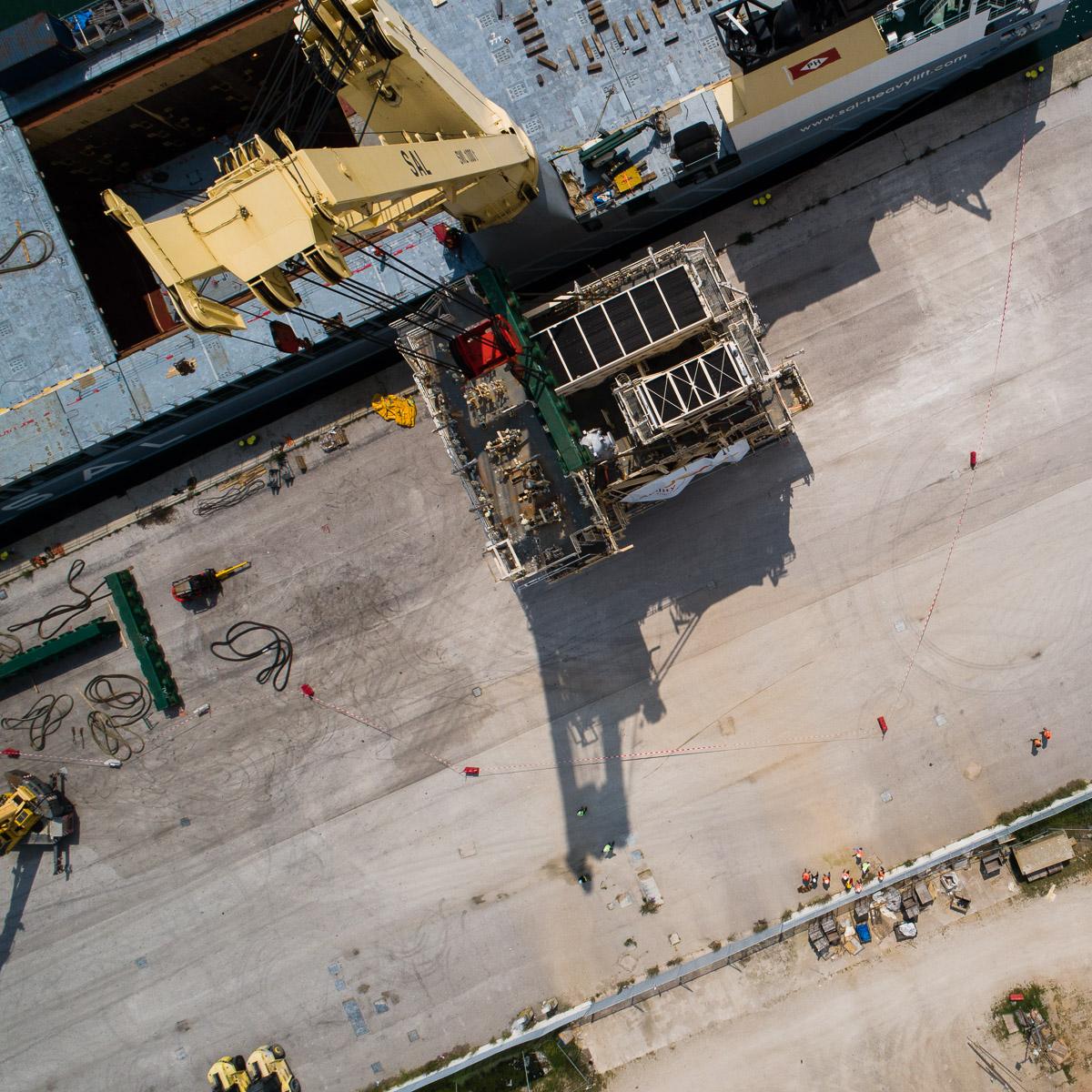 DJI_0019-antonello-zoffoli-drone-ravenna-industriale-aziendale-logistica-square