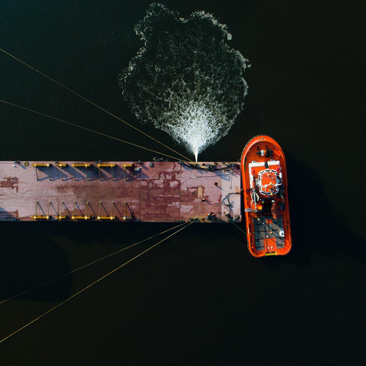 DJI_0027-antonello-zoffoli-drone-ravenna-industriale-aziendale-navale-square