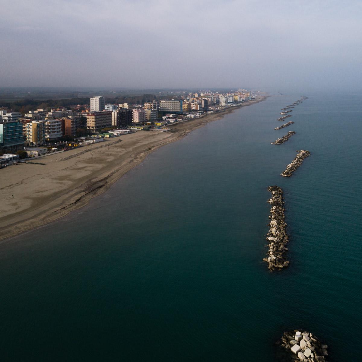 DJI_0050-antonello-zoffoli-drone-cervia-mare-costa-inverno-square