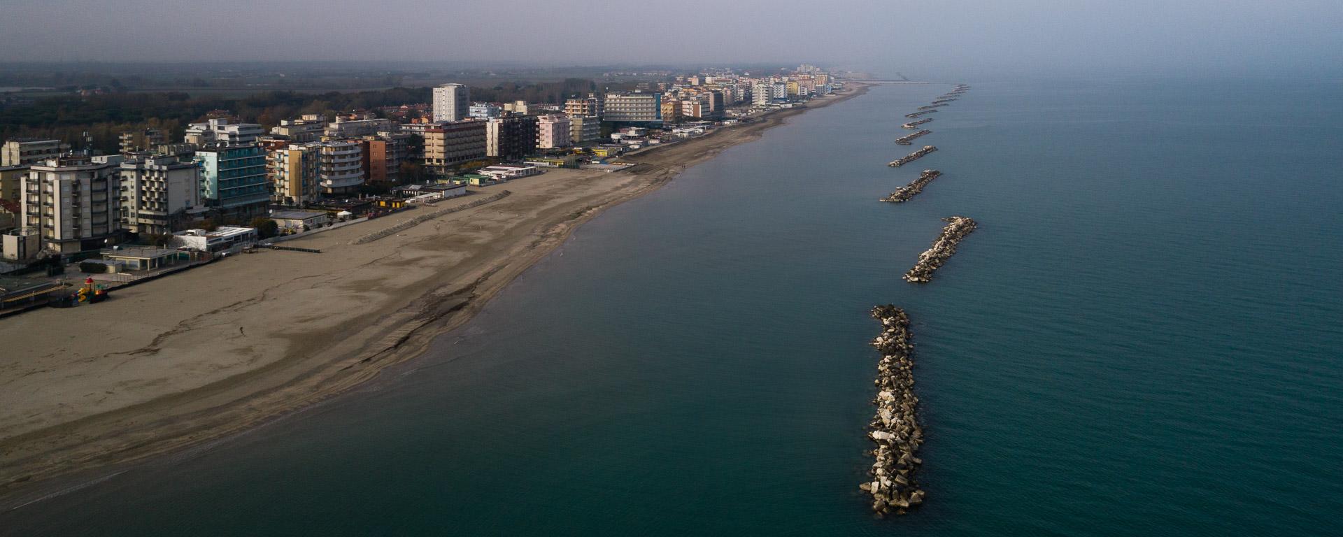 DJI_0050-antonello-zoffoli-drone-cervia-mare-costa-inverno
