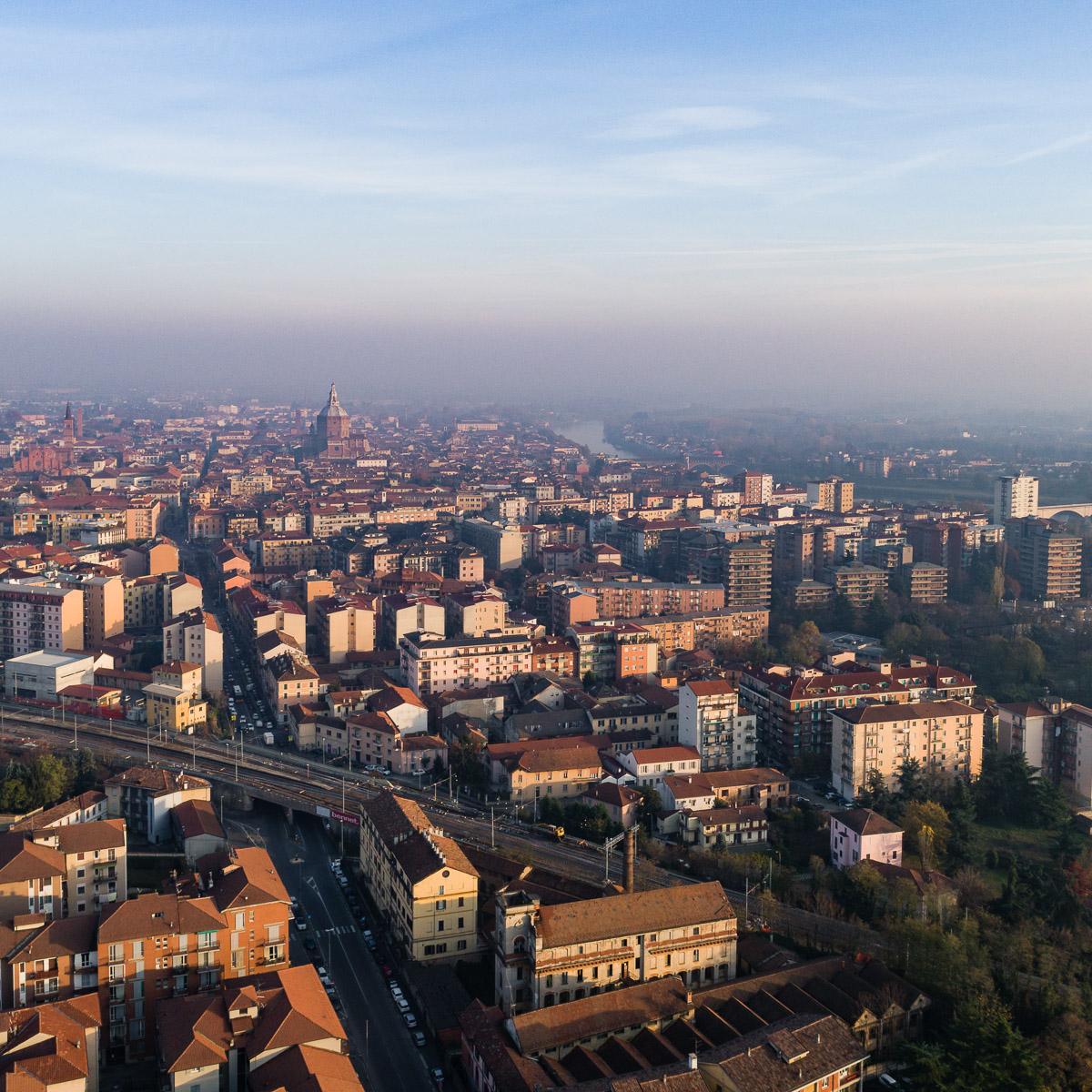 DJI_0064-antonello-zoffoli-drone-pavia-architettura-rilievi-square