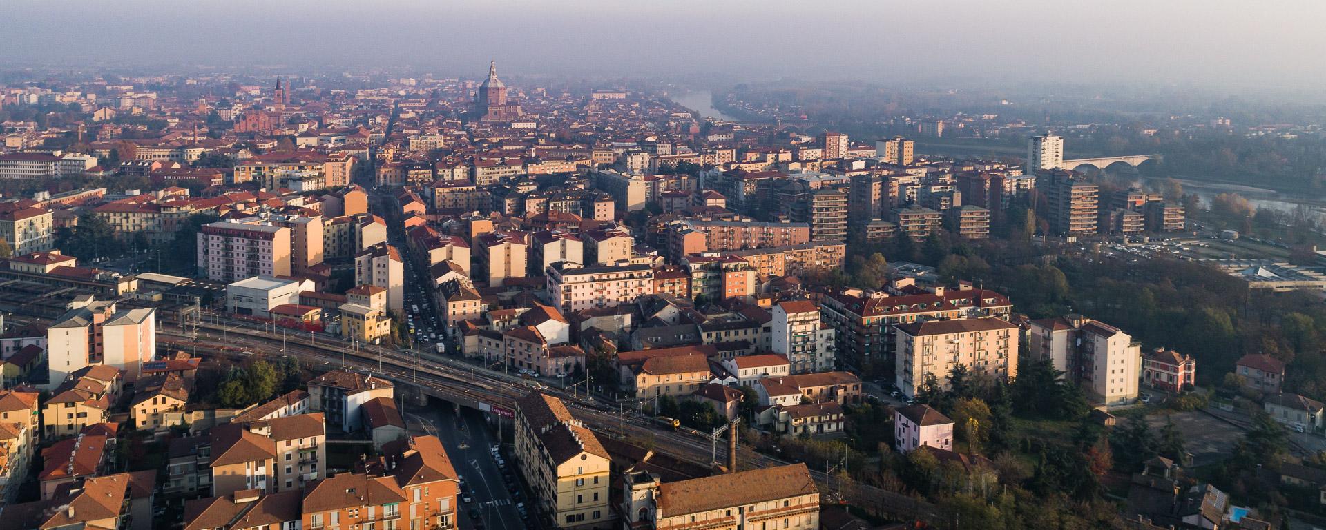 DJI_0064-antonello-zoffoli-drone-pavia-architettura-rilievi