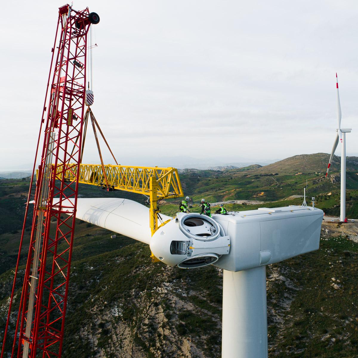 DJI_0466_antonello-zoffoli-fotografia-aerea-drone_torri-eoliche-industriale-Tozzi-green-Ravenna-testata-square