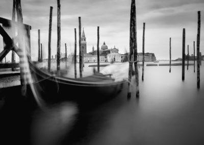 Venezia-LE-Antonello-Zoffoli_DSCF1241-Modifica