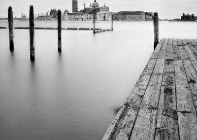 Venezia-LE-Antonello-Zoffoli_DSCF4405-Modifica-2
