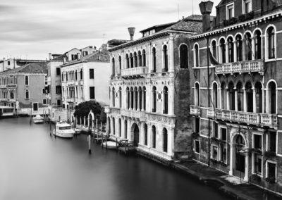 Venezia-LE-Antonello-Zoffoli_DSCF4434-Modifica