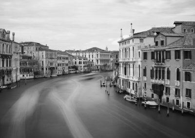 Venezia-LE-Antonello-Zoffoli_DSCF4436-Modifica-2