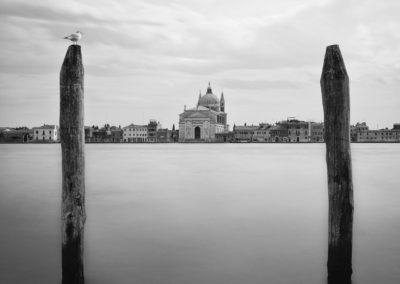 Venezia-LE-Antonello-Zoffoli_DSCF4464-Modifica-2