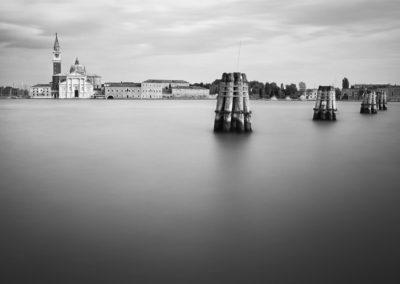 Venezia-LE-Antonello-Zoffoli_DSCF4488-Modifica