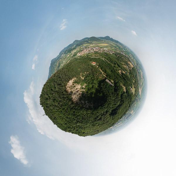 antonello-zoffoli-drone-padova-colli-euganei-progetti-artistici